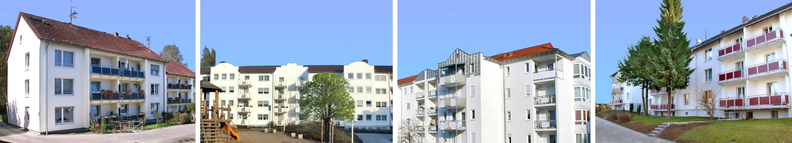 Wohnungen in Lahnstein